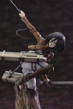 Attack on Titan: Mikasa ArtFXJ 1/8 Scale Figure