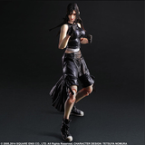 Final Fantasy: Tifa Lockhart Play Arts Kai