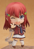 Inou Battle Within Everyday Life: 504 Kanzaki Tomoyo Nendoroid