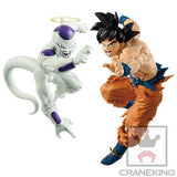 Dragon Ball Super: Frieza Tag Fighters Prize Figure