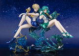 Sailor Moon: Sailor Uranus FiguartsZERO Chouette Figure