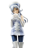 Gundam: Build Fighters Aila Jyrkiäinen 1/10 Scale Figure