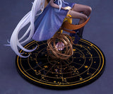VOCALOID 4: Library Stardust 1/8 Scale Figure