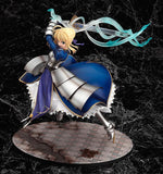 Fate/Stay Night: Saber ~Triumphant Excalibur~ 1/7 Scale Figure