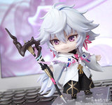 Fate/Grand Order: 970-DX Merlin Magus Ver. Nendoroid