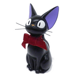 Kiki's Delivery Service: Jiji Coin Bank