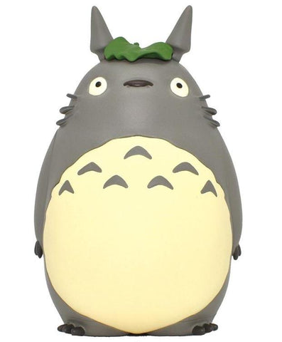 My Neighbour Totoro: KM-73 Large Totoro 3D Puzzle