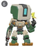 "Overwatch: Bastion 6"" POP! Vinyl (489)"