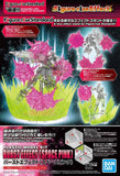 Figure-rise Effect: Burst Effect (Space Pink)