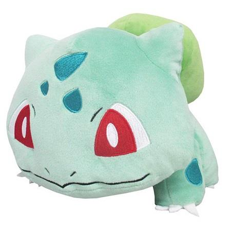 "Pokemon: Bulbasaur 8"" All Star Collection Plush"