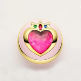 Sailor Moon: Sailor Chibi Moon Prism Heart Compact Proplica