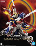 Gundam: God Gundam HiRM Model