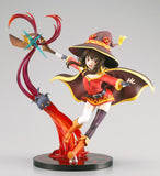 Konosuba: Megumin Explosion Magic ver. 1/7 Scale Figure