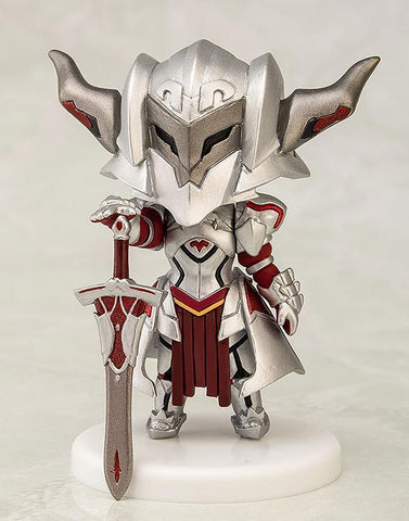 Fate/Apocrypha: Saber of Red (Helmet) Niitengo Figure