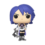 Kingdom Hearts 3: Aqua POP! Vinyl