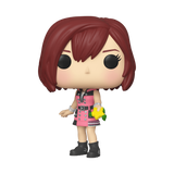 Kingdom Hearts 3: Kairi (Paopu Fruit) POP! Vinyl