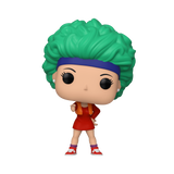 Dragon Ball Z: Bulma POP! Vinyl Figure (707)