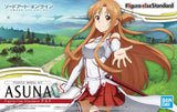 Sword Art Online: Asuna Figure-rise Standard Model
