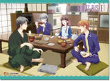 Fruits Basket: Dinner Time Wall Scroll