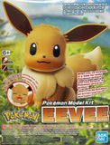 Pokemon: Eevee Model