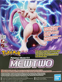 Pokemon: Mewtwo Model