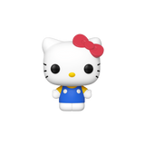 Hello Kitty: Hello Kitty (Classic) POP! Vinyl (28)