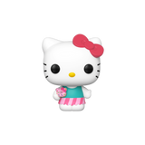 Hello Kitty: Hello Kitty (Sweet Treat) POP! Vinyl (30)