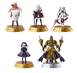 Fate/Grand Order: Duel -collection figure- Set 9 (1 Random Blind Box)