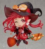 Dungeon Fighter Online: 1188 Geniewiz Nendoroid