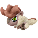 Monster Hunter: Banbaro Chibi Plush