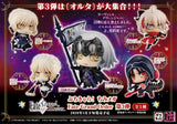 Fate/Grand Order: Petit Chara! Chimi Mega Set 3 (1 Random Blind Box)