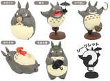 My Neighbour Totoro: Totoro So Many Poses Volume 2 (1 Random Blind Box)
