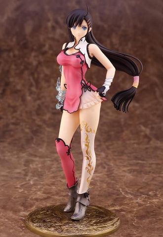 Blade Arcus: Pairon 2P Colour 1/7 Scale Figure