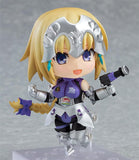 Fate/Type-Moon Racing: 1178 Jeanne d'Arc Racing ver. Nendoroid