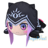 Fate/Grand Order: Ana Nesoberi Laying Plush