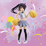 Is the Order a Rabbit?: Rize Cheerleader Ver. Prize Figure