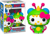 Hello Kitty: Hello Kitty Sky Kaiju POP! Vinyl (43)