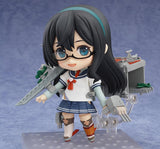 Kantai Collection -KanColle-: 551 Oyodo Nendoroid