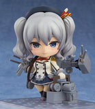 Kantai Collection -KanColle-: 656 Kashima Nendoroid