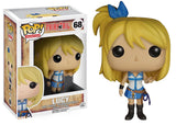 Fairy Tail: Lucy POP! Vinyl (68)