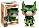 Dragon Ball Z: Perfect Cell POP! Vinyl (13)