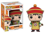 Dragon Ball Z: Gohan POP! Vinyl (106)