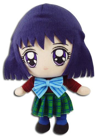 "Sailor Moon: Hotaru 8"" Plush"
