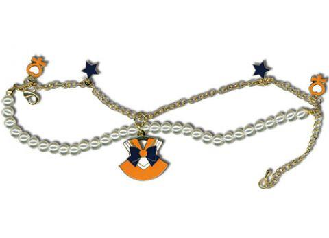 Sailor Moon: Sailor Venus Costume Bracelet