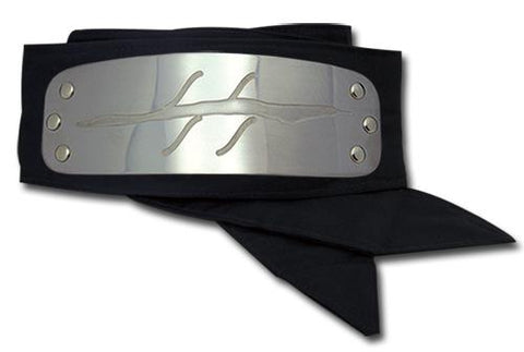 Naruto: Anti-Mist Village Headband