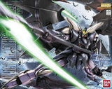 Gundam: Deathscythe Hell EW Ver. MG Model