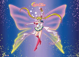Sailor Moon: Moon Butterfly Wall Scroll
