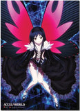 Accel World: Kuroyukihime Wall Scroll