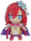 "No Game No Life: Steph 8"" Plush"