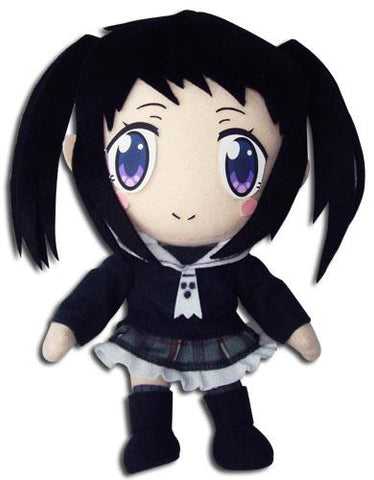 "Soul Eater NOT!: Tsugumi 8"" Plush"